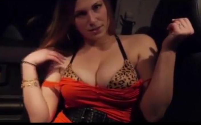 Video gallery taboo sex